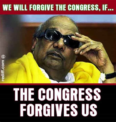 meme of the day poll meme of the day karunanidhi s master plan rediff