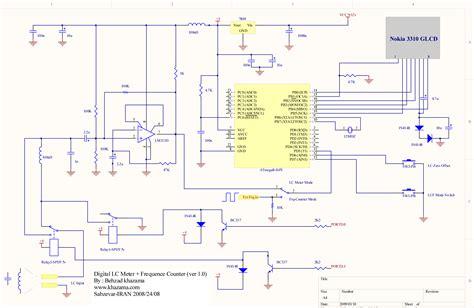 inductance meter ne555 elektronika lt peržiūrėti temą daznio matuoklio naudojimas