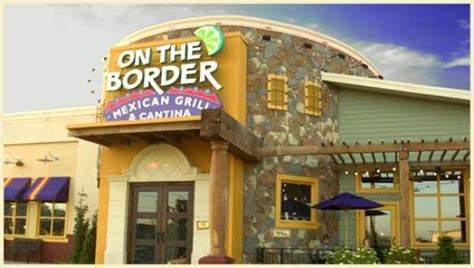 New Garden Restaurant Az by Restaurants Near Westfield Garden State Plaza In Paramus