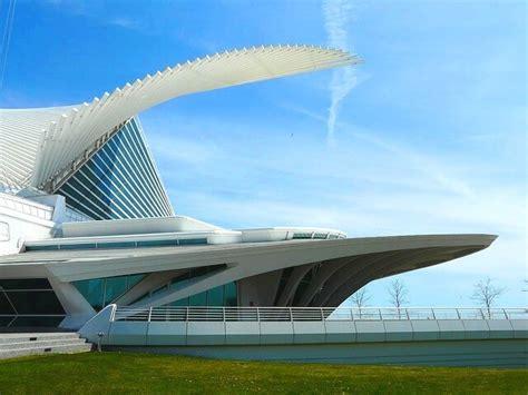 Besondere Architektur besondere architektur