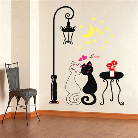 home decor vinyl wall art promowall stickers home decor vinyl wall decor home accessories decal removable art free