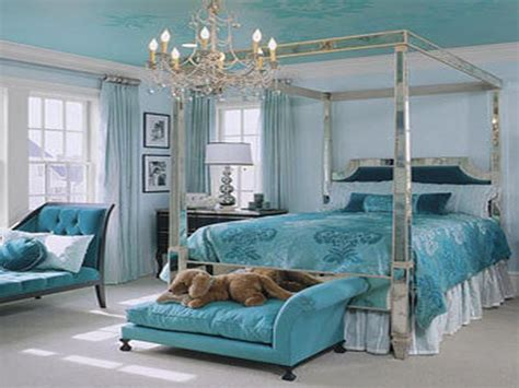 Beautiful Bedroom Paint Colors Beautiful Paint Colors For Bedrooms Home Interior Design