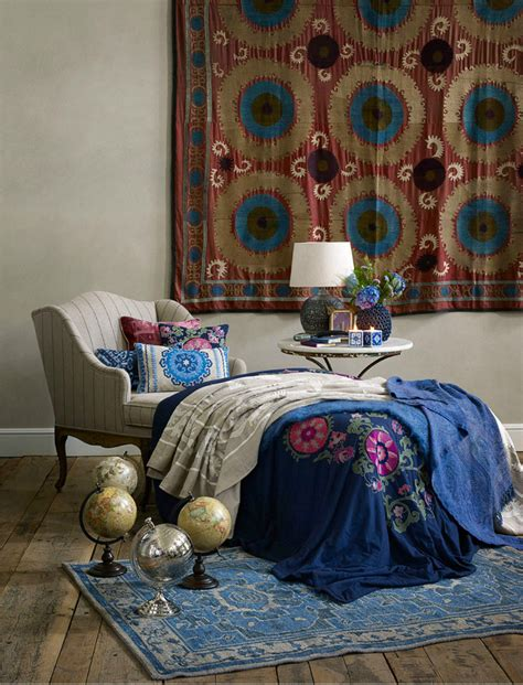 zara home decor new zara home collection autumn winter 2014 2015 decoholic