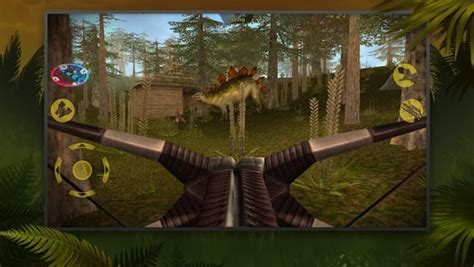 carnivores dinosaur hd apk carnivores dinosaur hd apk 1 7 0 free apps for android