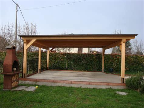tettoie in legno usate tettoie in legno venezia lino quaresimin maerne di