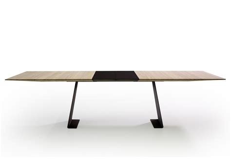 clip table by zoom by mobimex stylepark