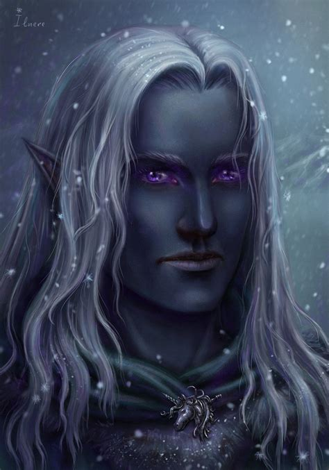 e drow e drow 28 images 17 best images about drow on cloaks
