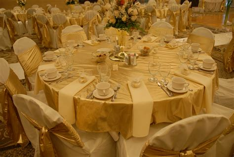 Event Decoration by Event Decorations Myfolio