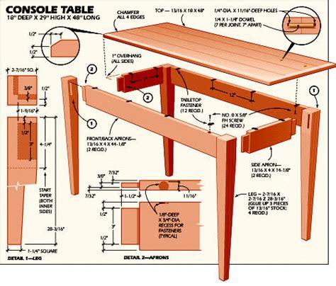 23 popular woodworking table top fasteners egorlin