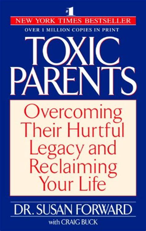 the s guide to eliminating toxic relationships books how to deal with controlling