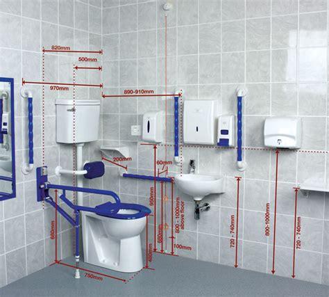Care Home Bathroom Design Free Doc M Shower Installation Backuperbond