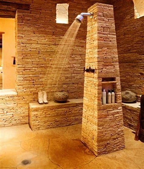 Unique Bathroom Showers 30 Unique Shower Designs Layout Ideas Removeandreplace
