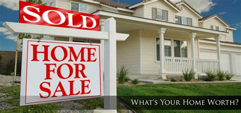 real estate services for sellers hughes realty solutions