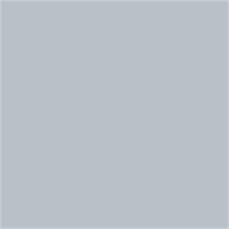 1000 images about paint colors on behr paint colors and sherwin williams mindful gray