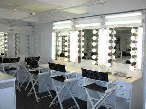 Modelmayhem Com Makeup Mirror For Studio