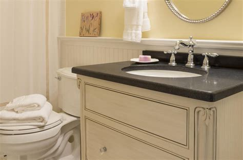 How To Remodel A Small Bathroom Remodel Your Small Bathroom Fast And Inexpensively