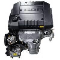 Gdi Engine Mitsubishi Press Release Mitsubishi Motors Corporation