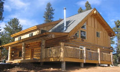 build log cabin home build log cabin homes log cabin kits 50 off houses you can build yourself mexzhouse com