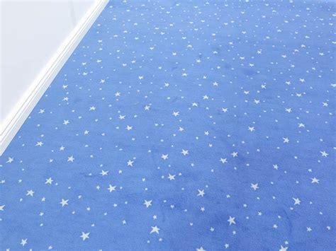 Teppichboden Kinderzimmer Meterware by Produkte Hevo Teppich Hevo Bodenbel 228 Ge