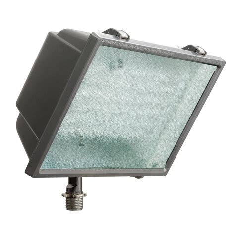 Fluorescent Outdoor Light Fixtures Lithonia Lighting 1 Light Milk White Fluorescent Low