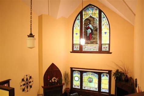 my dream home com image 5 my dream home converted church pinterest