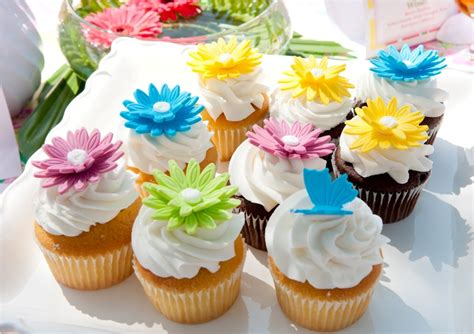Edible Cake Decorations by Edible Cake Decorations Several Simple Ideas Of