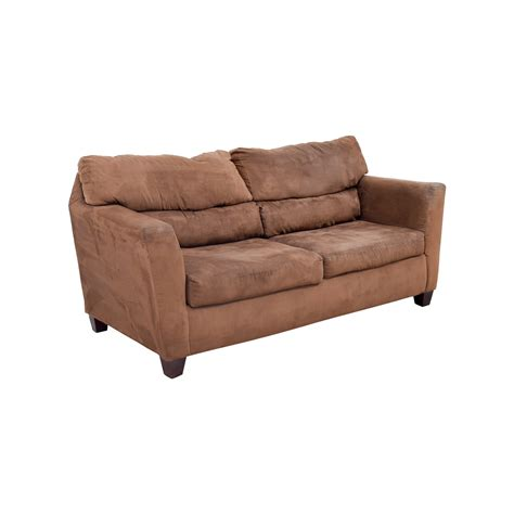 bobs furniture sofa sale 90 bob s furniture bob s furniture brown two