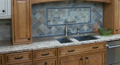 Easy Way To Clean Kitchen Cabinets Kitchen Cabinets