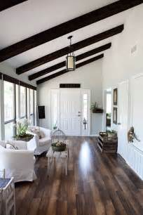 Home Design Software Joanna Gaines by Joanna Gaines House Tour On Design Mom She Was