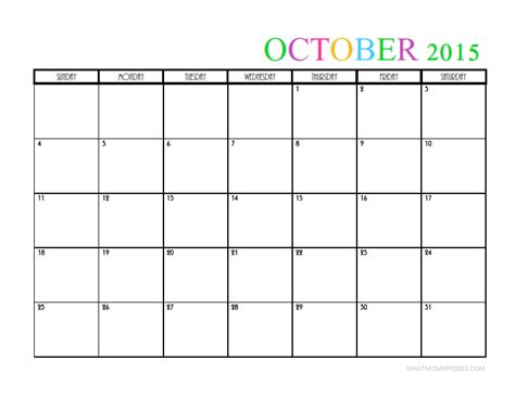 printable calendar 2015 uk october free printable calendar 2018 free printable calendar october