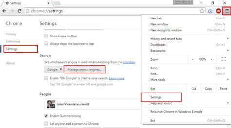 chrome themes trackid sp 006 como remover malware trackid sp 006 da busca do google