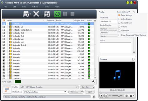 download video to mp3 converter jar is there a mp3 toolbar i can obtain