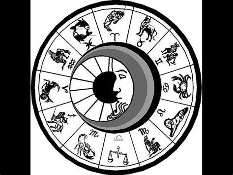 signos zodiaco image gallery los 12 signos zodiaco