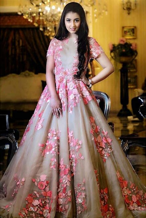 designer gaun images dress for gaun which would you wear to the yule ball