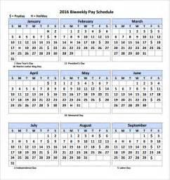 printable 2016 payroll calendar calendar template 2017