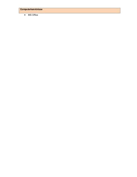 Lebenslauf Englisch Durchschnittsnote vladimir ivetic lebenslauf