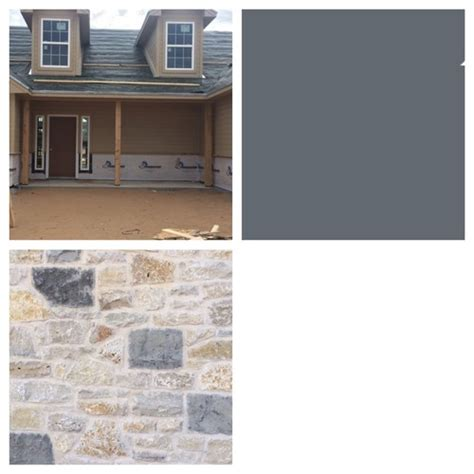 what sherwin williams blue gray paint for exterior