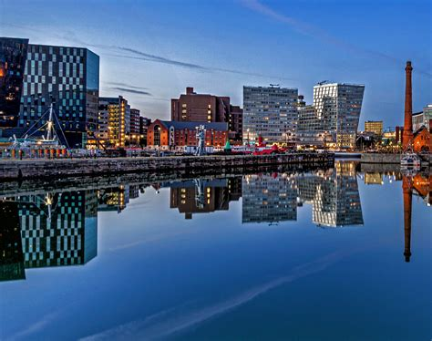 cheap flights from dublin ireland to liverpool
