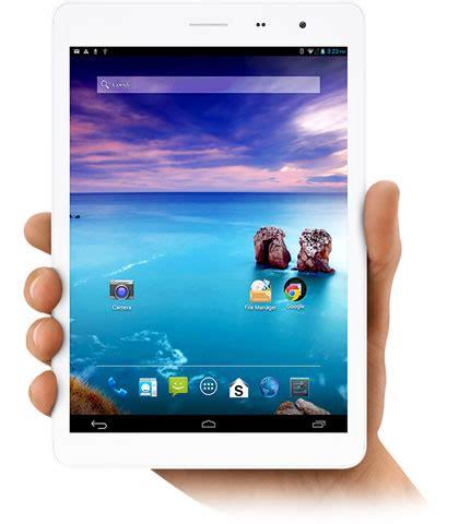 Tablet Android Speedup speedup pad 7 85 tablet android speedup yang paling