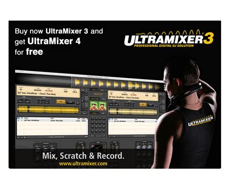 best dj software for win xp 7 8 mac os download free full top dj softwares for windows mac 2014
