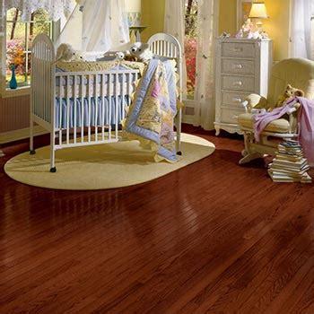 bruce manchester wood flooring