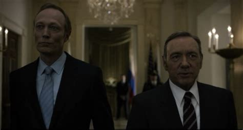 house of cards chapter 27 house of cards quot chapter 29 quot gambit