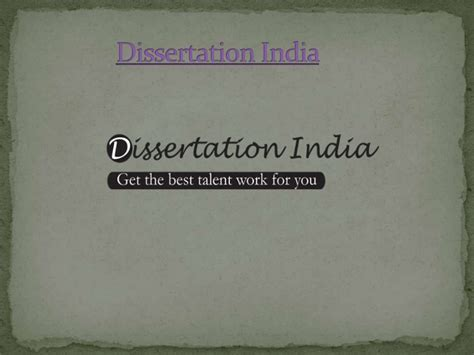 write my dissertation for me uk write my essay for me uk persuasive reviews with expert