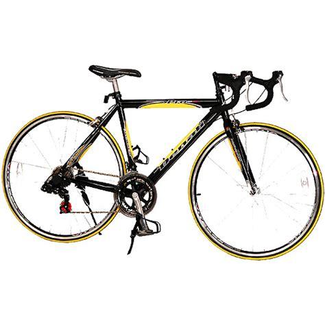 gmc 700c gmc denali pro frame road bike walmart