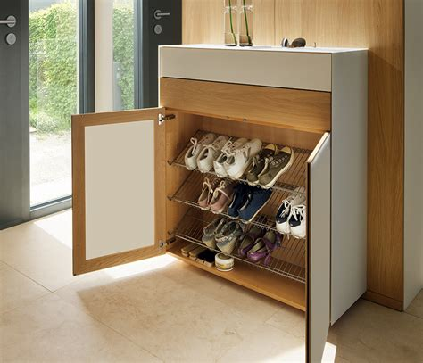 Entrance Shoe Rack | luxury entrance hallways wharfside european furniture