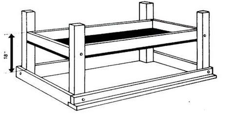 come costruire un banco da falegname come costruire un banco da falegname cliccare sulle