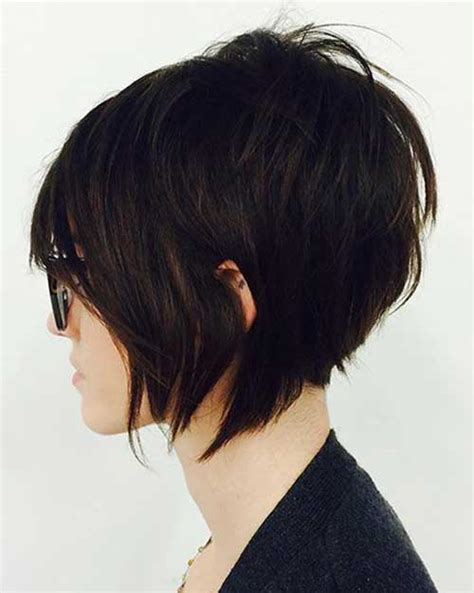 longer hairstyles must see pixie haircuts in 2016 2017 hairstyles