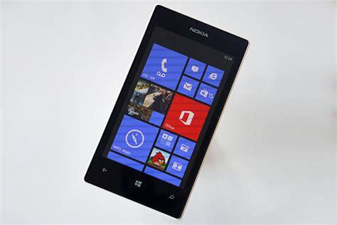 nokia lumia 520 nokia lumia 520 review mobile phones