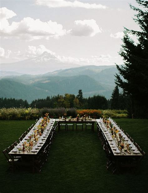 Wedding Reception Seating   How to Seat Guests for a