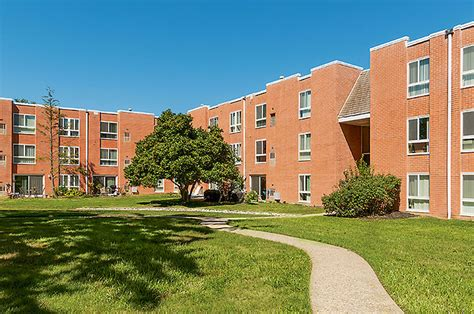 Homes For Rent In Doylestown Pa by Doylestown Apartments For Rent Metropolitan Doylestown
